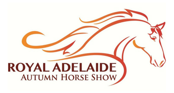 Event Logo - Autumn Horse Show