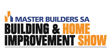 MBA Building & Home Improvement Show