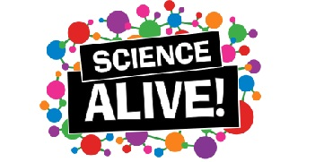 Science Alive!