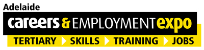 Adelaide Careers & Employment Expo