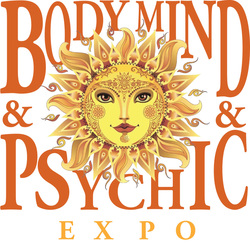 Body Mind Psychic Expo & Adelaide Hemp & Cannabis Expo