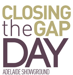 Closing The Gap Day
