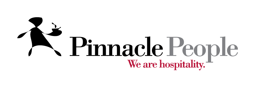 Pinnacle People Logo